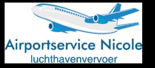 Airportservice Nicole - Airportservice